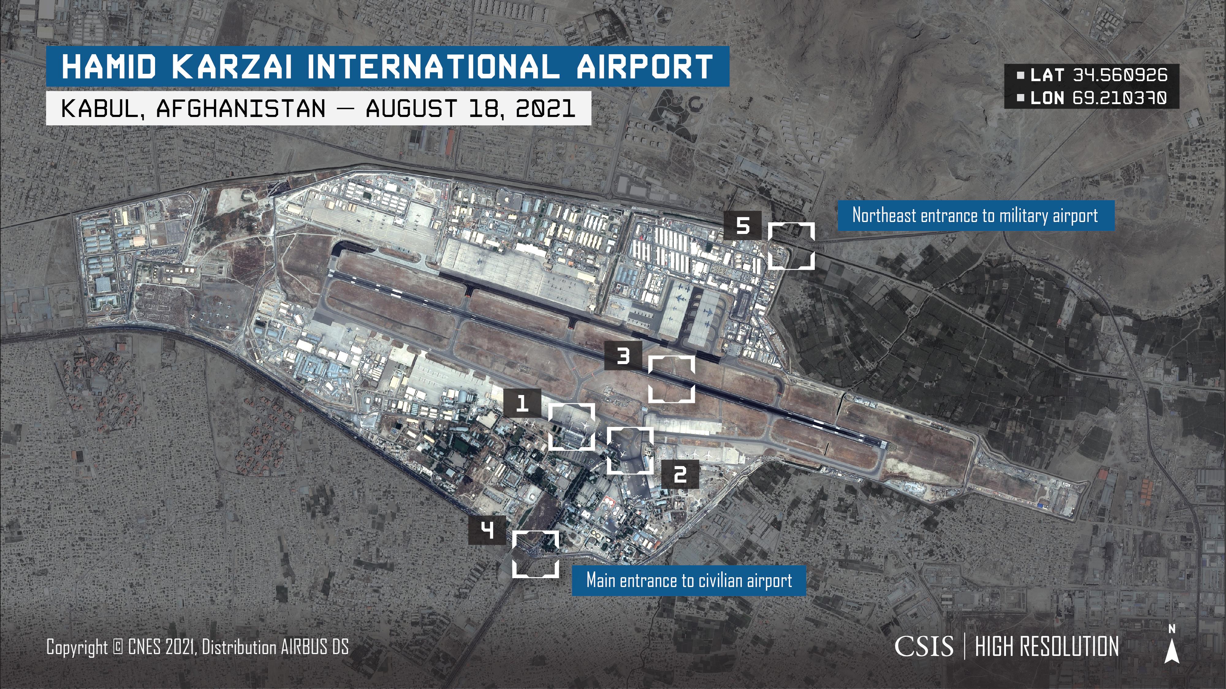 https://csis-website-prod.s3.amazonaws.com/s3fs-public/210818_Kabul_International_Airport_Slide_01.jpg?_lOpSuuMaupNJbJjleZojQzdRe9IKSGA