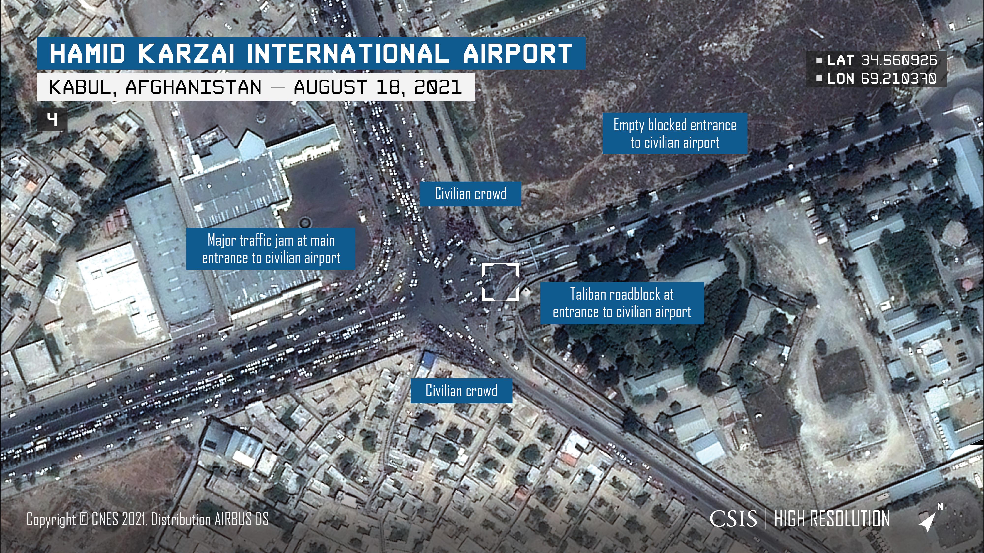 https://csis-website-prod.s3.amazonaws.com/s3fs-public/210818_Kabul_International_Airport_Slide_05.jpg?xyz31xqNoQ69mW1poapFqCRZXSUjWI07