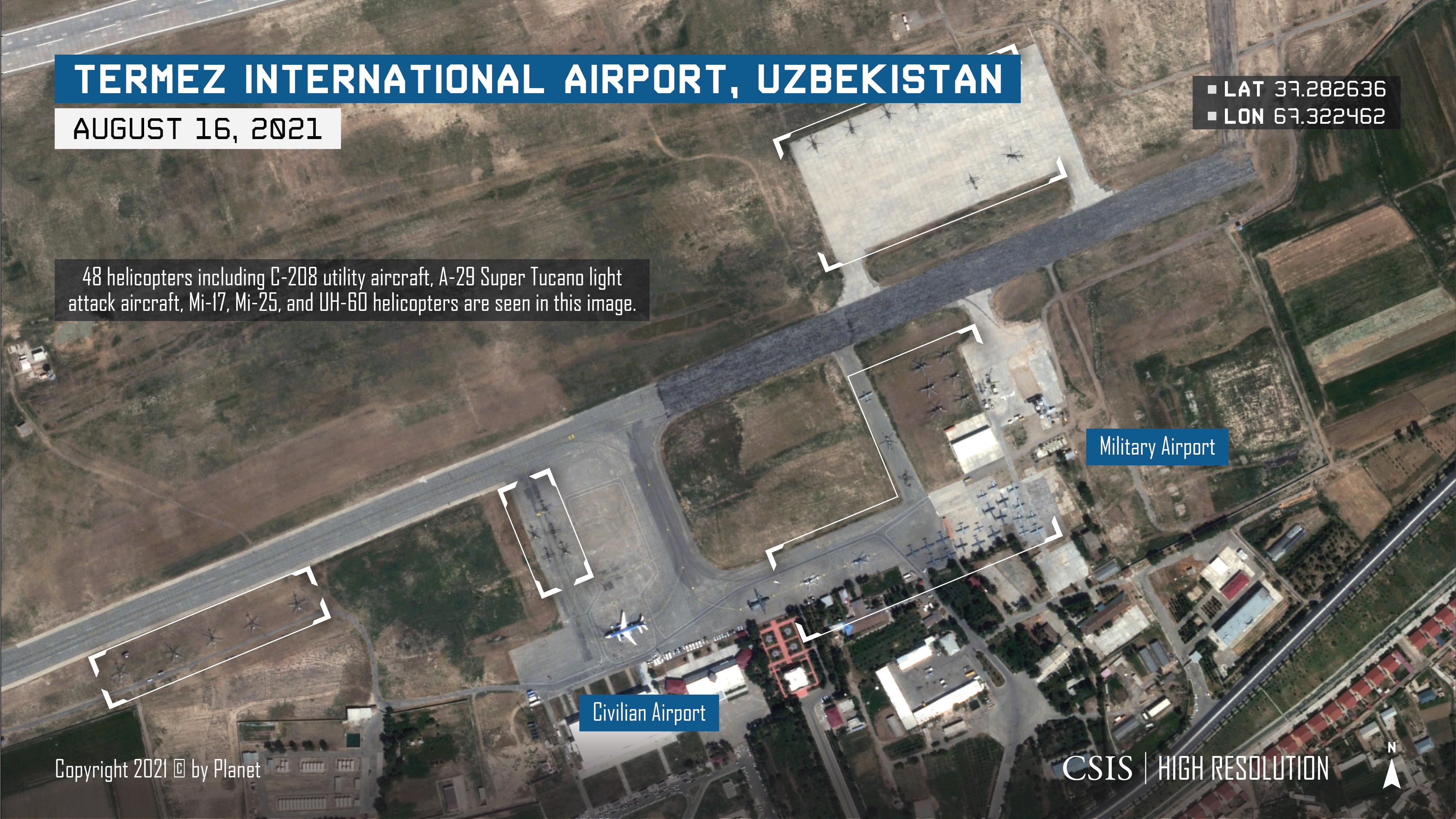 https://csis-website-prod.s3.amazonaws.com/s3fs-public/210826_Termez_Airport_1.jpg?wCk1fnYigJz0iIL6fhClOEtSF1L6W_SX