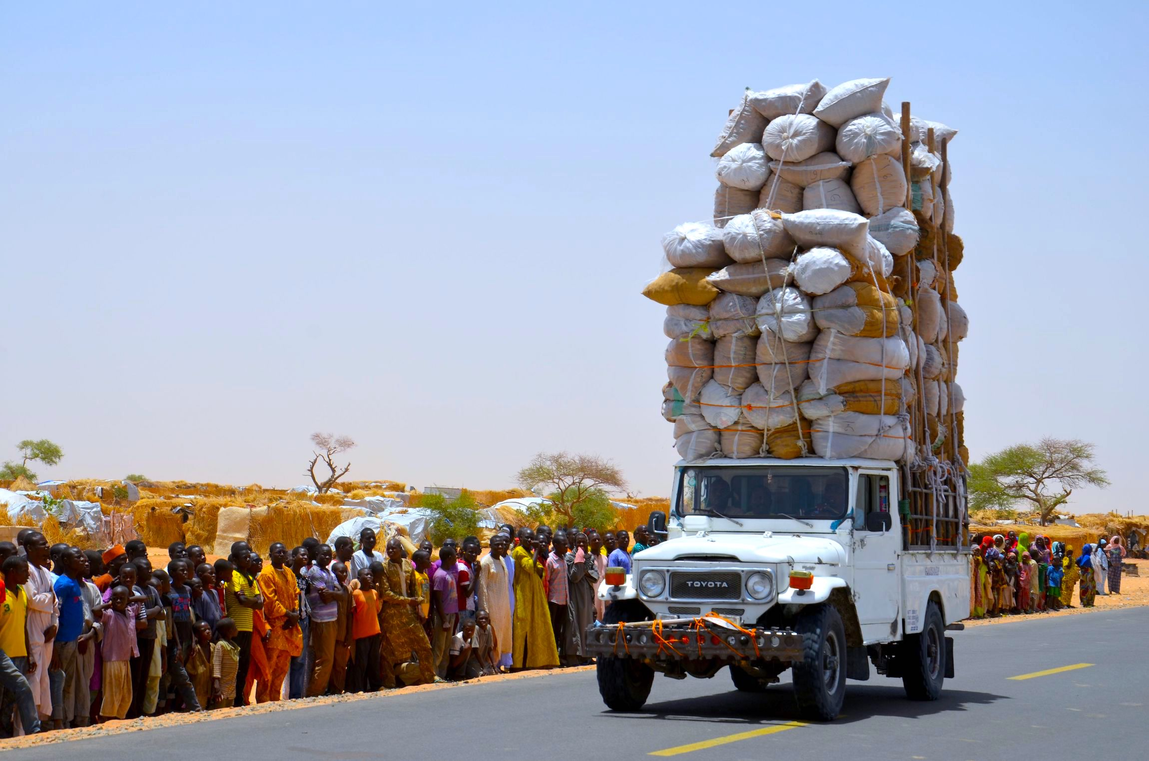 https://www.csis.org/features/philanthropy-humanitarian-crisis-northeast-nigeria