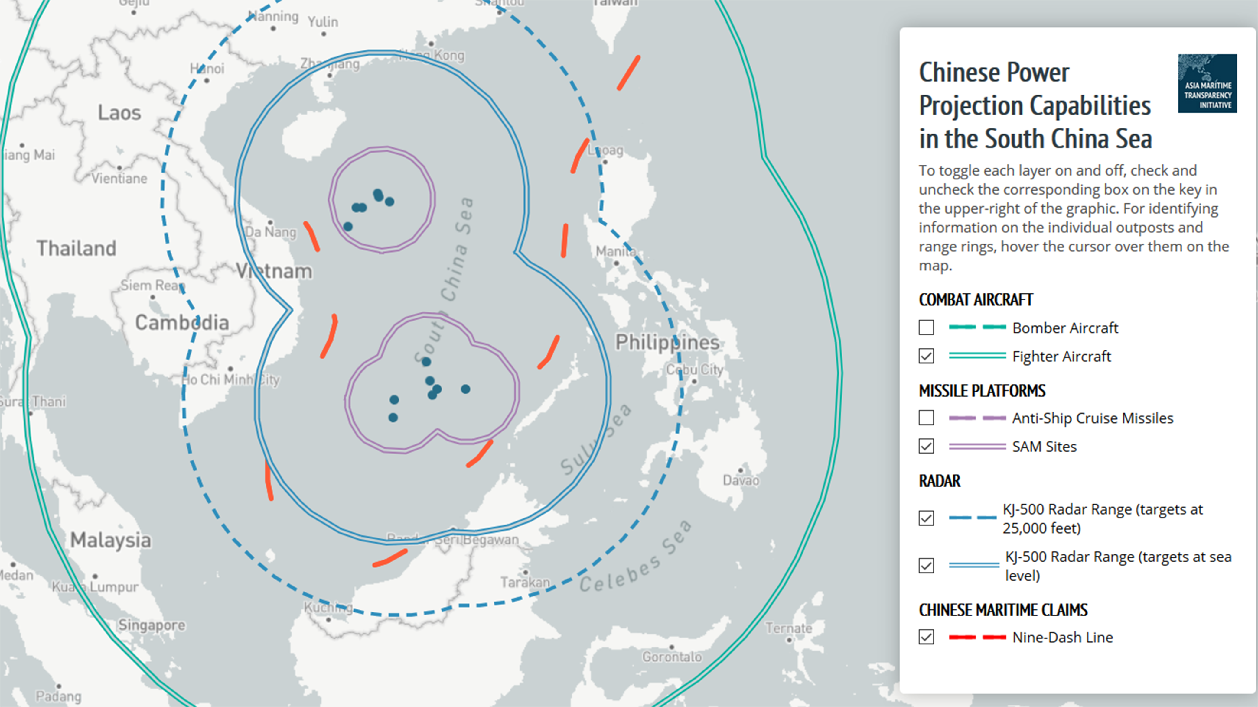 https://amti.csis.org/chinese-power-projection/
