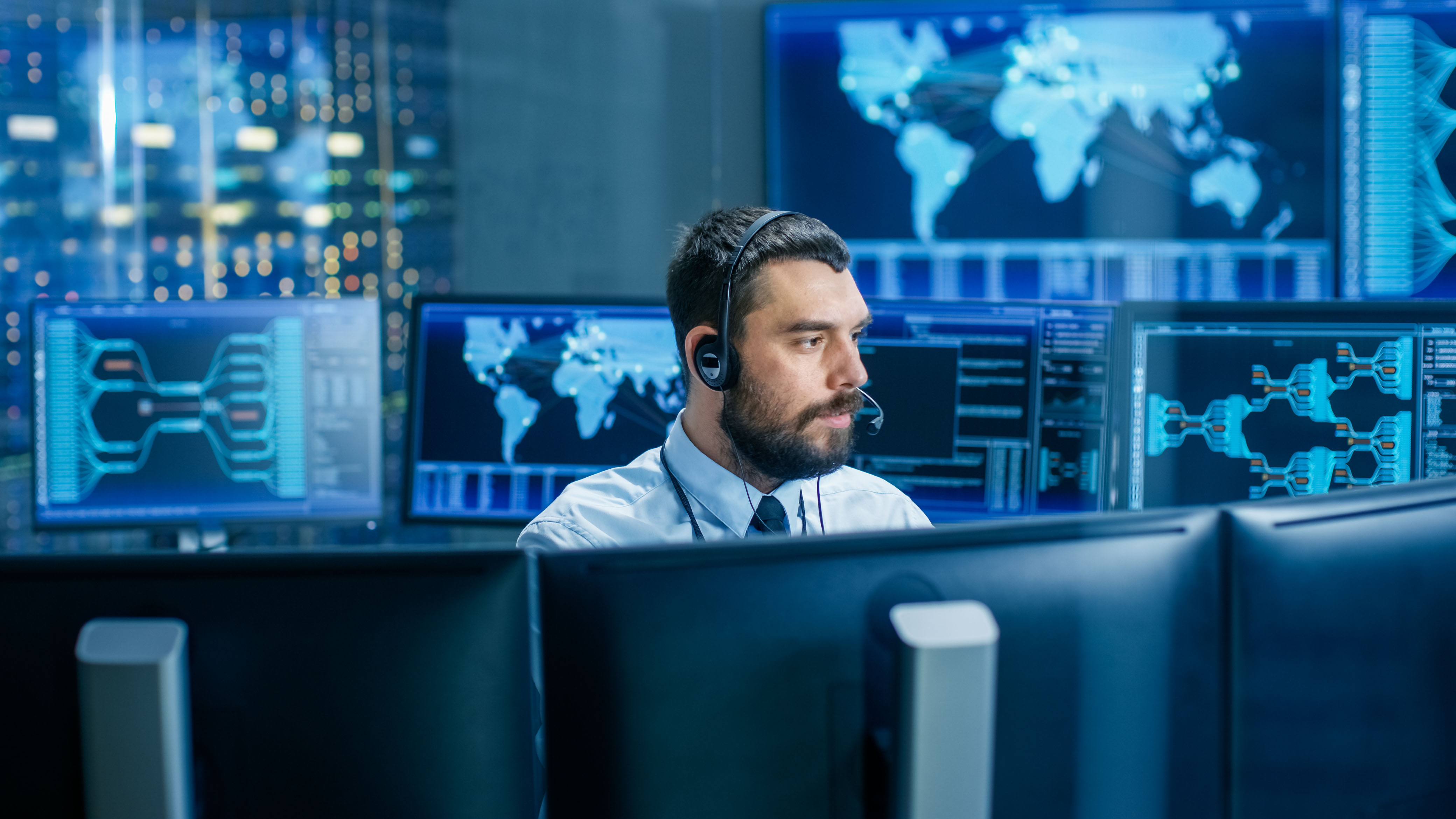 The Cybersecurity Workforce Gap | Center for Strategic and International  Studies