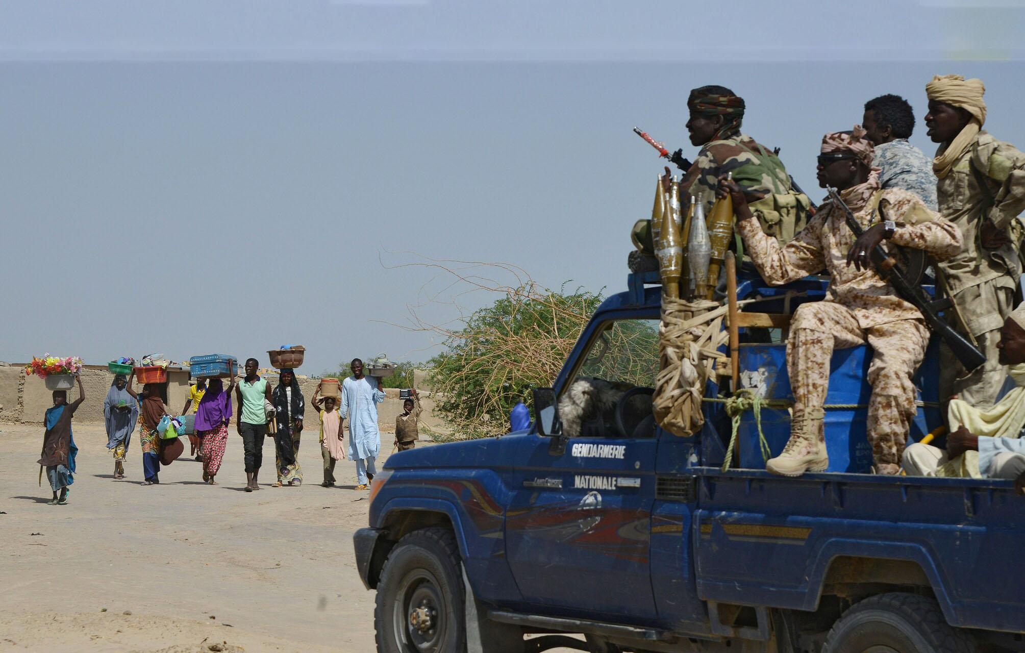 https://www.csis.org/analysis/conduct-key-improving-civilian-protection-nigeria