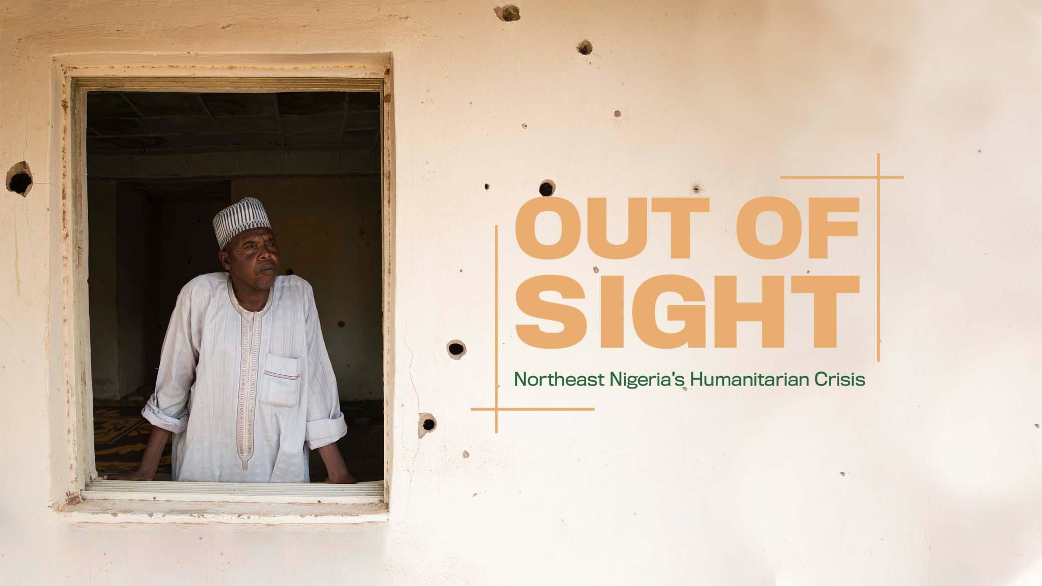 https://www.csis.org/analysis/out-sight-northeast-nigerias-humanitarian-crisis