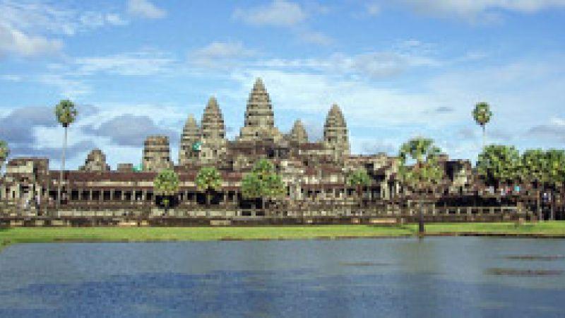 140109_Cambodia_app.jpg
