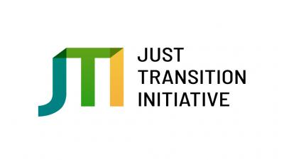 Just Transition Initiative