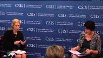Video thumbnail for South Sudan and Enterprise Development A Conversation with SABMiller