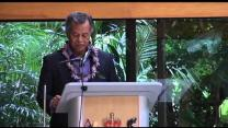 Video thumbnail for Pacific Day 2013- Part 1
