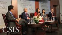 Video thumbnail for ROK-U.S. Strategic Forum 2019 - Morning Session