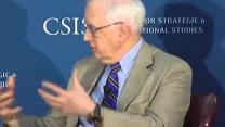 Video thumbnail for South China Sea A Key Indicator for Asian Security Cooperation for the 21st Century