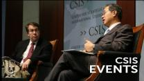 Video thumbnail for Striving for Northeast Asian Peace : part 2