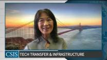 Video thumbnail for U.S. Innovation Summit - Technology Transfer Infrastructure Investment: The Time is Now