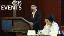 Video thumbnail for IEA's Medium-Term Gas Market Report