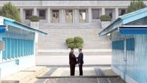 Video thumbnail for Building a Peace Regime on the Korean Peninsula (Part 2)