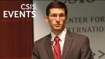 Video thumbnail for Asia-Pacific Rebalance 2025: Capabilities, Presence and Partnerships - Panel