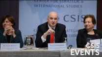 Video thumbnail for Formulating a New Foreign Policy Approach toward Russia: Opening Keynote and Panel 1