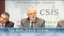 Video thumbnail for Asian Architecture @ CSIS, Panel 3