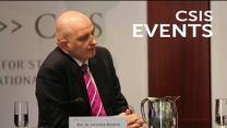 Video thumbnail for The Transatlantic Forum on Russia - Panel 1