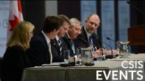 Video thumbnail for Major Drivers for the Development Agenda-panel 2