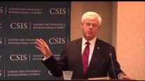 Video thumbnail for Trans-Pacific Partnership: A Canadian Perspective