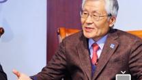 Video thumbnail for North Korean Human Rights: The Road Ahead-Panel Three