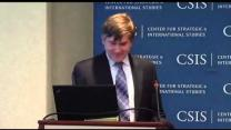Video thumbnail for The Global Aging Preparedness Index