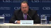 Video thumbnail for China Reality Check Speaker Series: China's Defense Budget