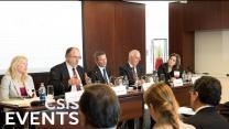 Video thumbnail for Global Security Forum 2015: Bulls, Bears and Polar Bears: An Energy Market Outlook
