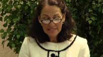 Video thumbnail for FDA Commissioner Margaret Hamburg MD Keynote Address