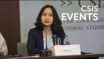 Video thumbnail for Sixth Annual CSIS South China Sea Conference: The Environmental Question