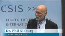 Video thumbnail for A Strategic Approach to Global Tuberculosis: Afternoon Discussion