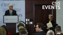 Video thumbnail for Video: Saving Mothers, Giving Life: A Year of Results and Lessons Learned- Panel 1