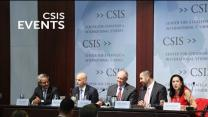 Video thumbnail for Managing Cyber Risk and the Role of Insurance Panel 2