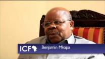 Video thumbnail for Combating Barriers to Investment in Africa