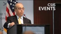 Video thumbnail for Video Part 3: Fifth Annual CSIS South China Sea Conference